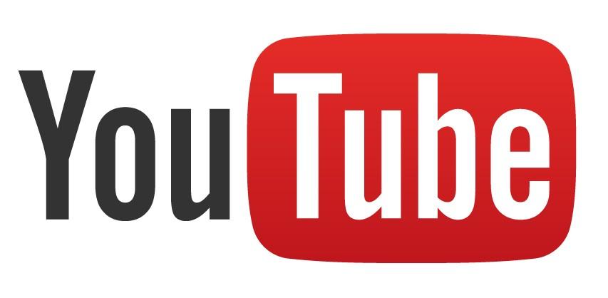 Iscriviti al mio canale YouTube