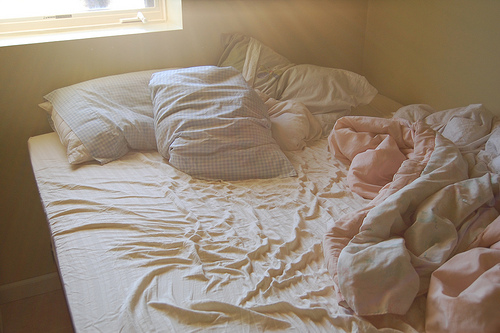 Satin Bed Sheets Pros And Cons