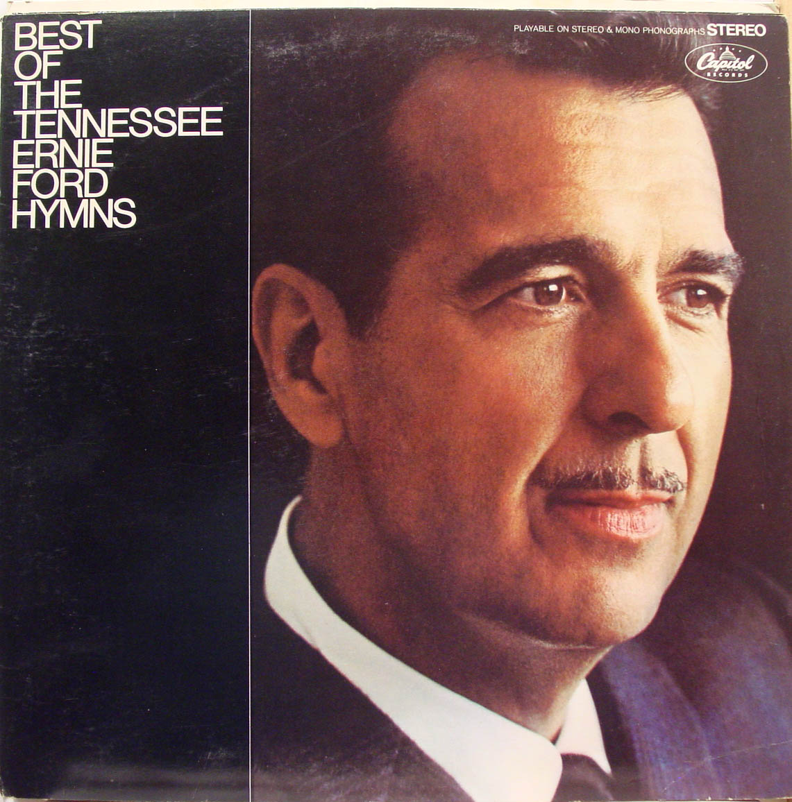 his album great gospel songs won a grammy award in 1964. Cars Review. Best American Auto & Cars Review