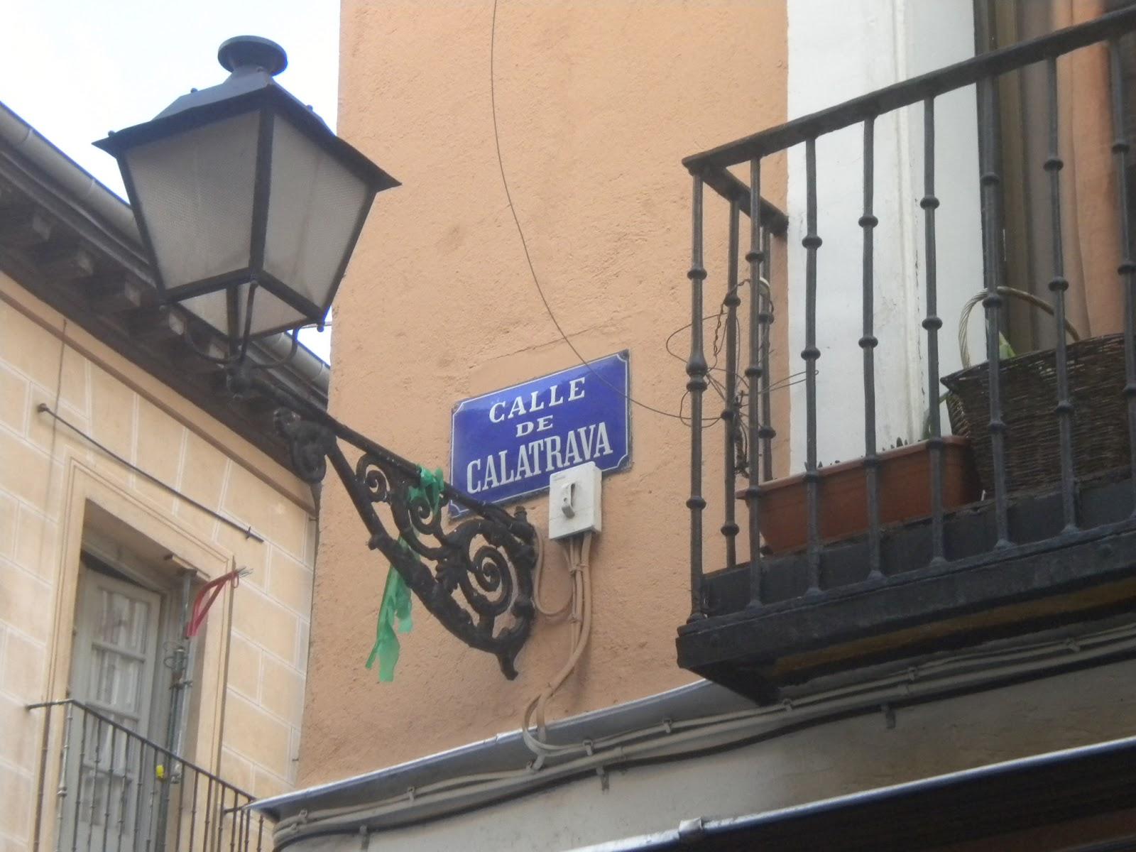 Madridmetropolis Detalles De Madrid Farolas Faroles Y