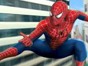 Amazing spiderman Play Online Game