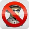 SUPERAntiSpyware Free 6.0.1208 icon