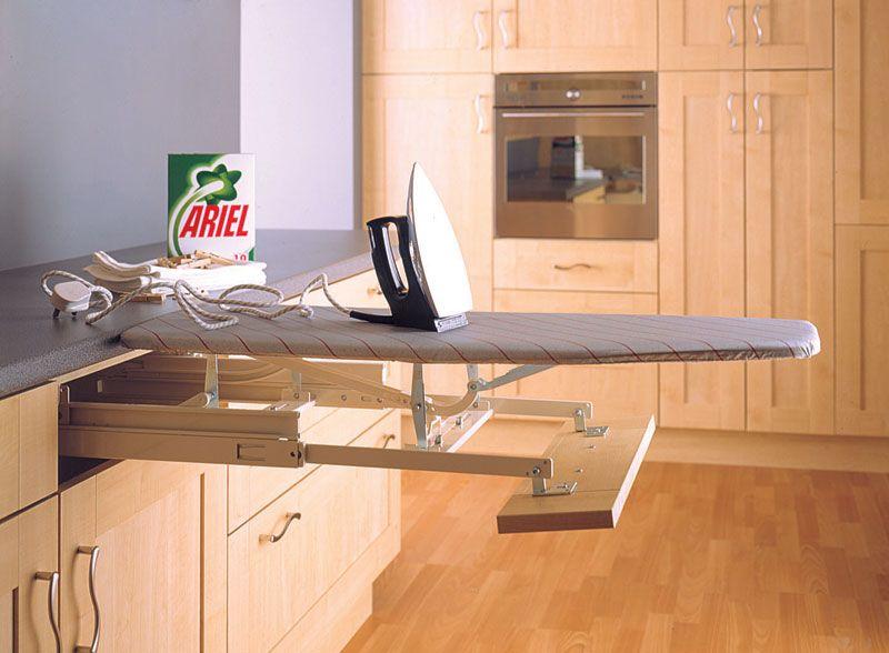 steam press ironing board. Black Bedroom Furniture Sets. Home Design Ideas