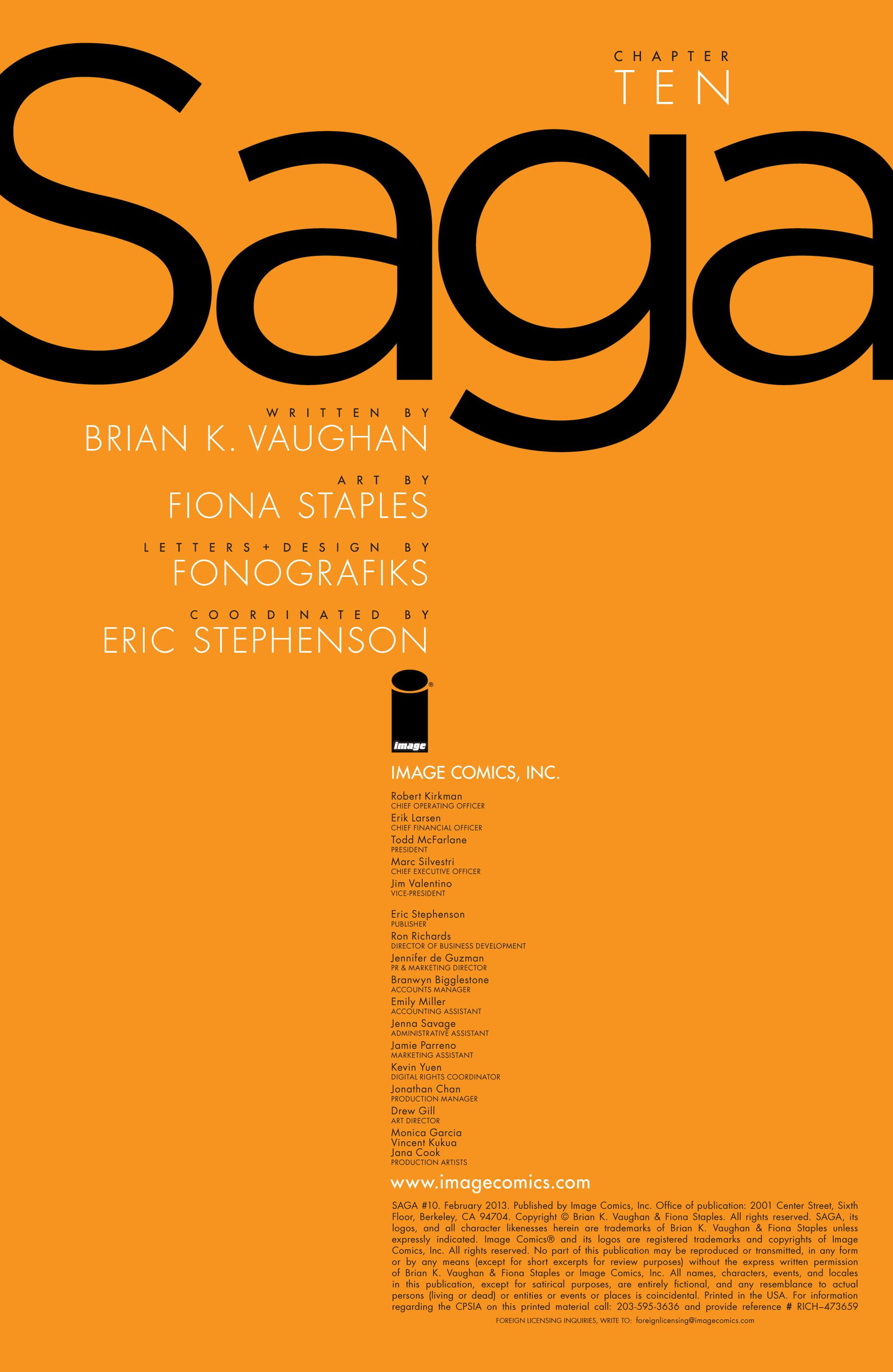 Saga 10 Page 2