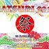 Japon Matsuri 2015!
