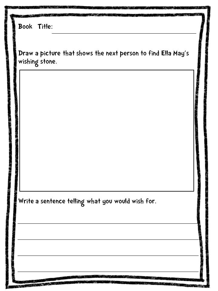 January 2013 Elementary AMC – Flashback Worksheet