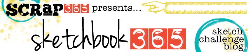 Sketchbook365