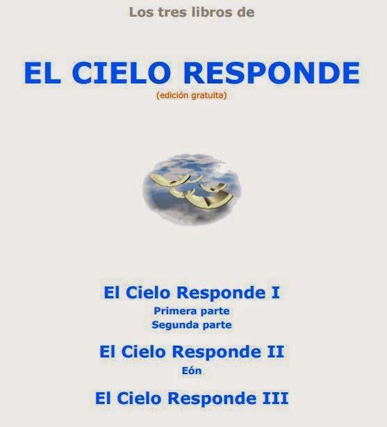 http://www.monografias.com/trabajos-pdf3/el-cielo-responde-trilogia/el-cielo-responde-trilogia.pdf
