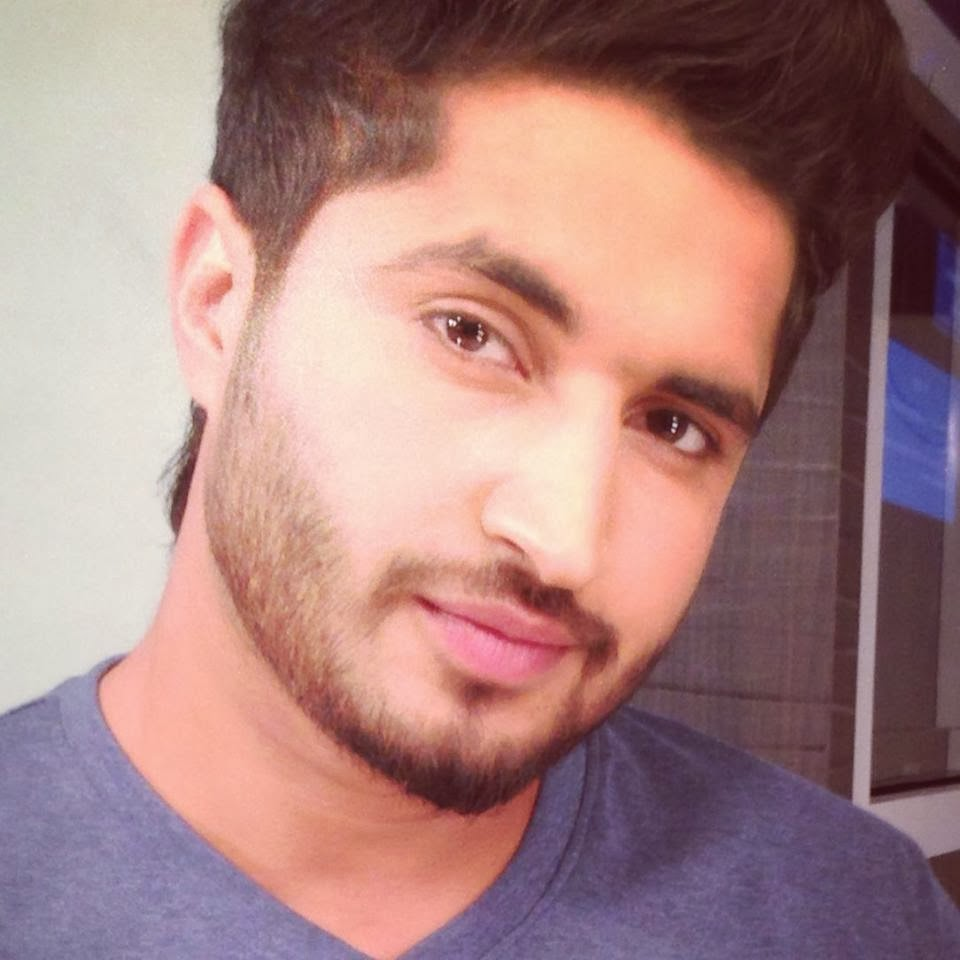 download new jassi gill wallpapers wallpapers of jassi gill images for ...