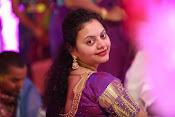 Hero Adi Marriage photos-thumbnail-31