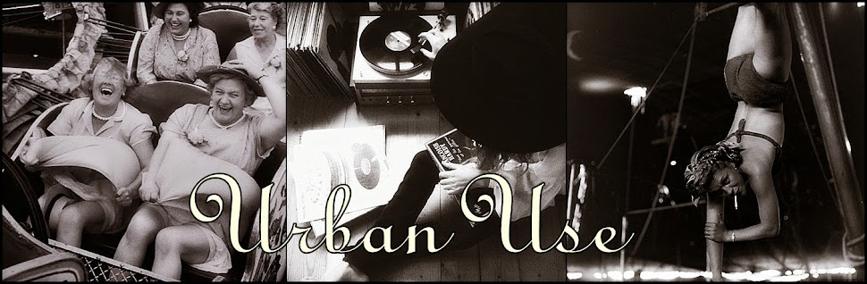 Urban Use