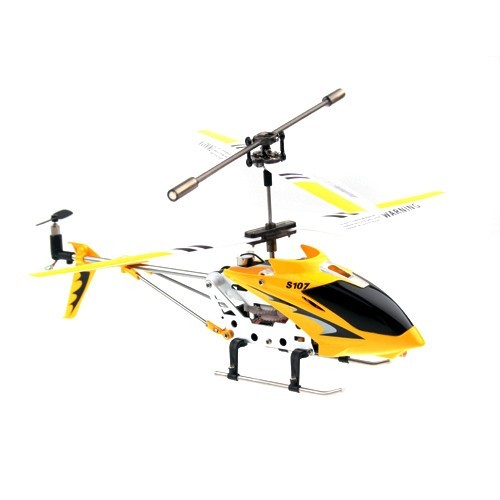 6ch rc helicopter with Syma S107g 3ch Rc Helicopter Rtf W Gyro on E Razor 450 Fbl Flybarless Carbon 6ch Rc Helicopter Rtf together with Syma X12 Cheap Rc Quadcoper moreover Hirobo Embla 450e Slm Flybarless Kit Cf Blades P 5749 moreover Walkera V450d03 6ch Rtf Heli W Devo7 together with 6CH 2 4Ghz DEVO 7 Transmitter Gyro Servos Blue.