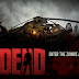 Tải game kinh dị tiêu diệt zombie - Into the Dead miễn phí