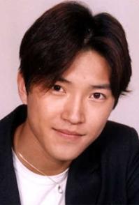 Biodata Ahn Jae Mo pemeran tokoh Baek Jae Hun