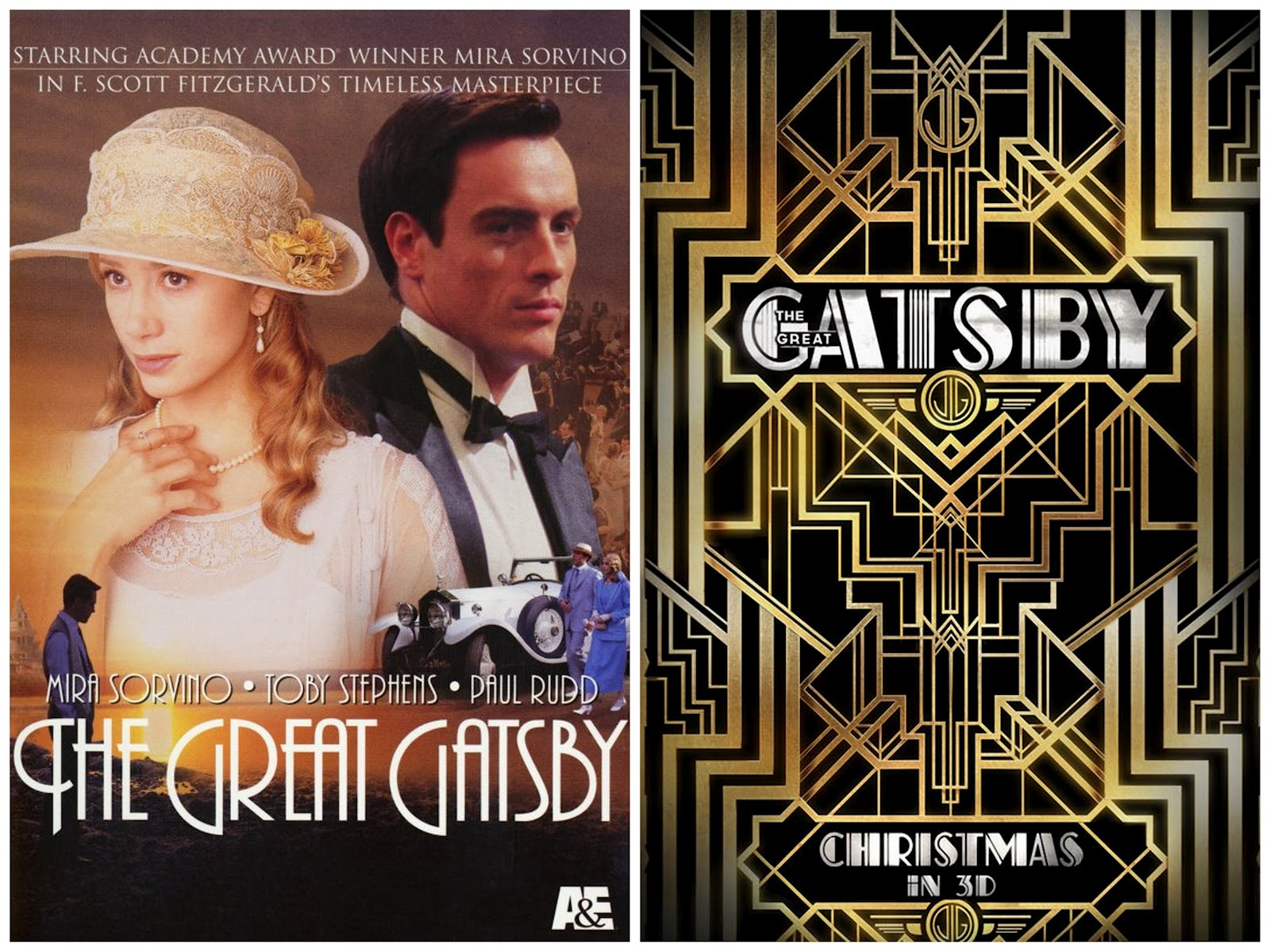 the idea about cleaning in the great gatsby by f scott fitzgerald The house that inspired the great gatsby is hitting the market f scott fitzgerald started writing the iconic novel here.