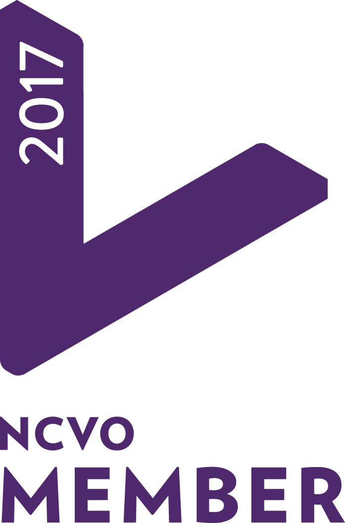 NCVO Member 2017