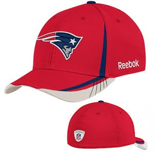 Nfl pro shop coupons patriots