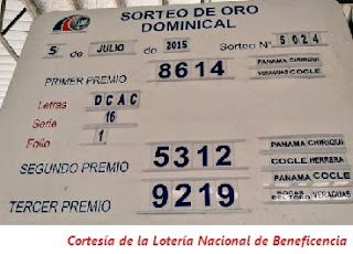 sorteo-domingo-5-de-julio-2015-loteria-nacional-de-panama-tablero-dominical