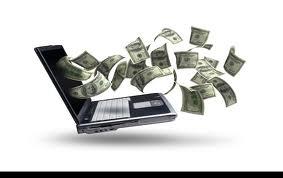 meke money