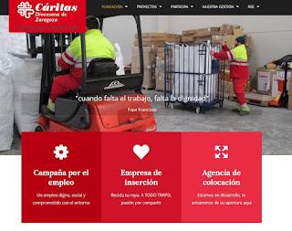 http://www.fundacioncaritaszgz.es/index.php/proyectos/empresa-de-insercion-a-todo-trapo