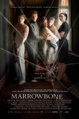 Marrowbone - Legendado