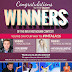 IMTA Announces Instagram Winners!