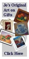 Jo's Gift Shop