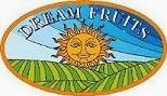 Dream fruits