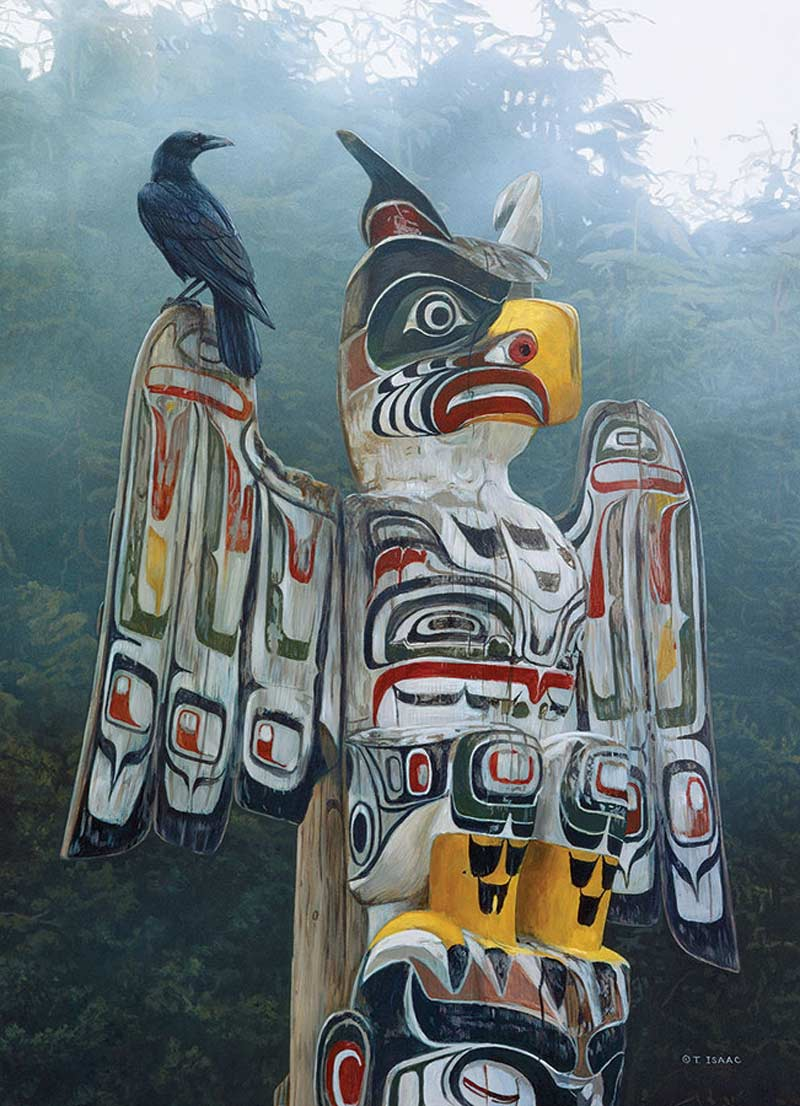 native american indian indians puzzles auctions