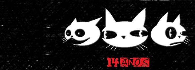 """Compañía Teatral """"Tres Gatos Locos"""""""