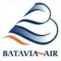 lowongan-batavia-air-e1343055290733