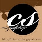 GENG MISI MUSTAHAK