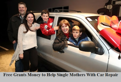 money_to_help_single_mothers_with_car_repair