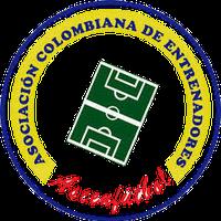 ASOCIACIÓN COLOMBIANA DE ENTRENADORES DE FUTBOL