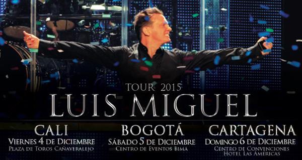 Luis-Miguel-Tour-2015-Cali