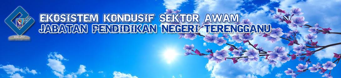 EKSA JPN Terengganu