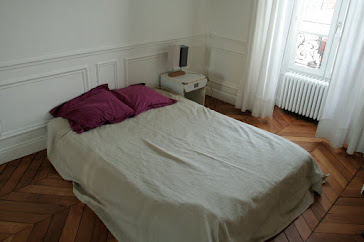 Bedroom 1