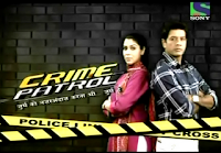 http://pktvserials.blogspot.com/search/label/Crime%20Patrol