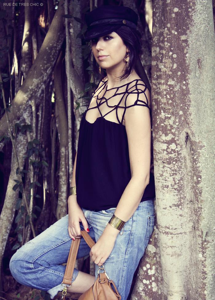 choies-dres-clothing-women-online-shopping