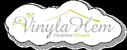 Vinyla Hem-Förskönar tillvaron