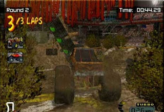Download Game Monster 4x4 - Masters OF Metal PS2 Full Version Iso For PC | Murnia Games