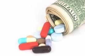 Pharmaceutical Company India