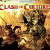 Recensione - Clash of Cultures