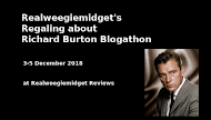 Blogathons 2018