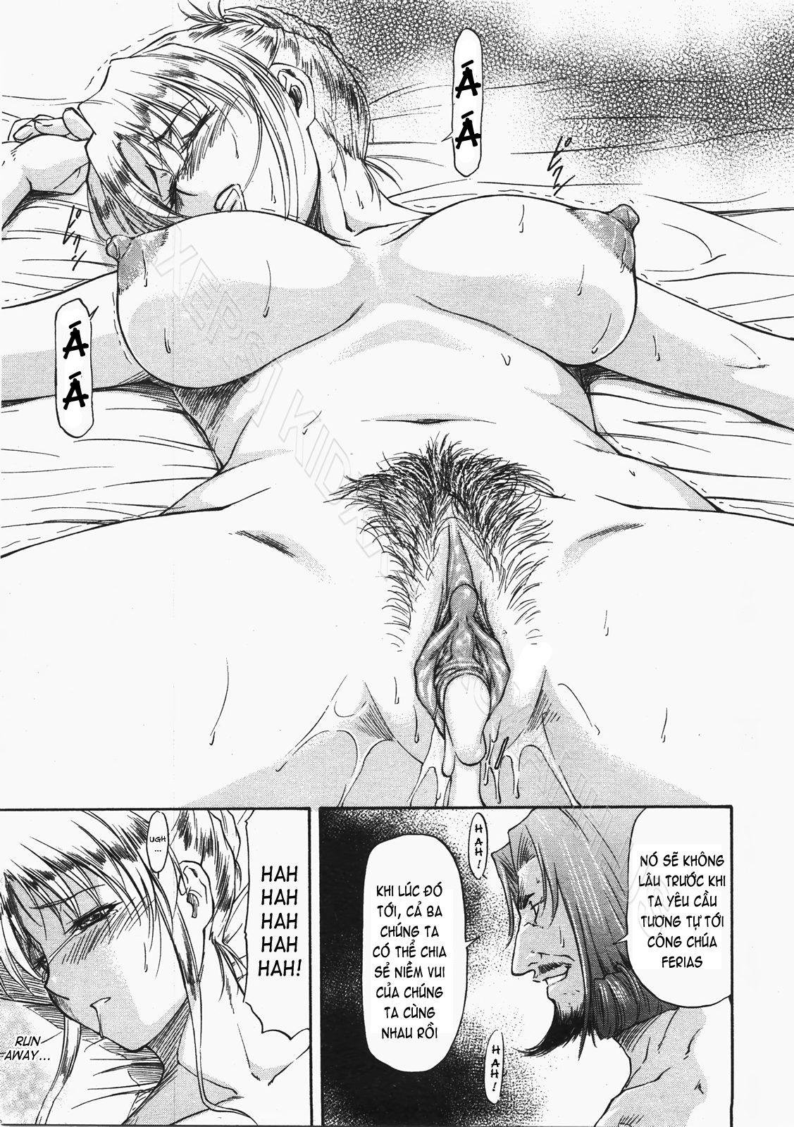 Hình ảnh Hinh_022 in Truyện tranh hentai không che: Parabellum