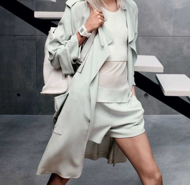 Lexi Boling by Jason Kibbler (Treadmill Running - Vogue Russia March 2014) 2.jpg