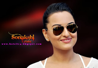 Sonakshi Sinha Hot 2014 Wallpapers Sonakshi Sinha HD Hot Wallpapers Sonakshi Sinha Hot Photos Sexy 2013 Sonakshi Sinha Image www.hotsite4.blogspot.com