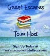 Great Escapes Tour Host