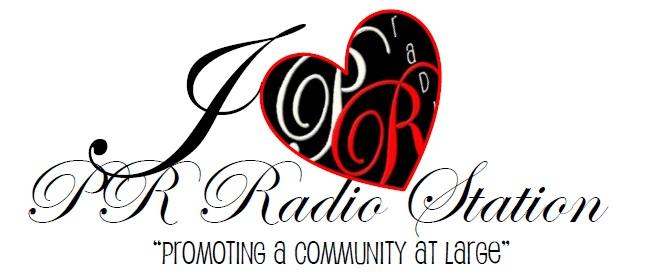 PR Radio Station