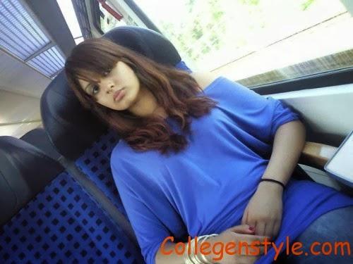 Bangladeshi+Hot+Sports+Girls+Latest+HD+Photos005